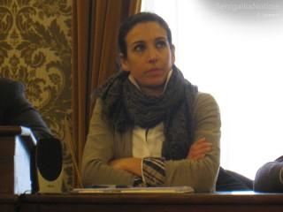 Giuseppina Codias