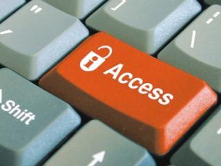 Accessibilità alle informazioni, trasparenza nella pubblica amministrazione