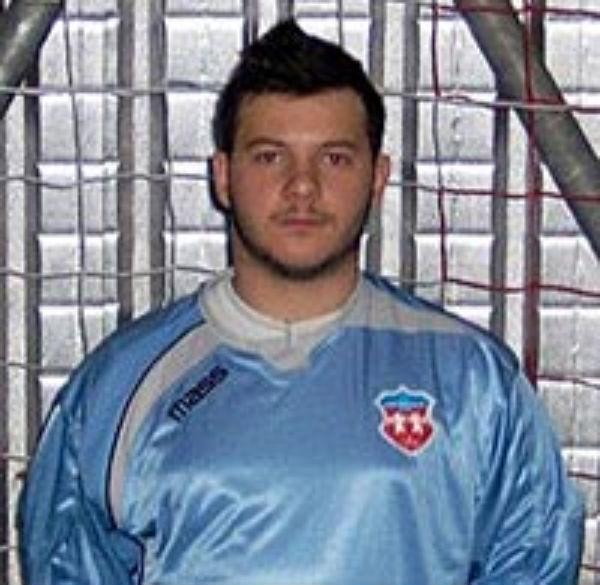Davide Denaro