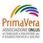 Associazione PrimaVera Onlus