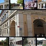 Ist. Comp. Senigallia Centro - Fagnani