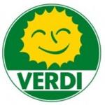Verdi Senigallia