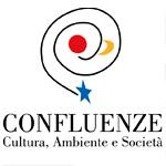 associazione-confluenze