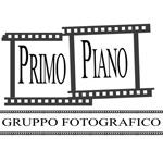 gruppo-fotografico-primo-piano