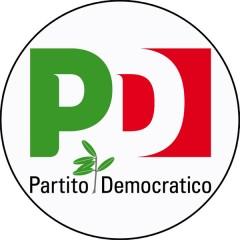 logo Partito Democratico PD, elezioni politiche 2013