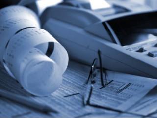 commercialisti, contabilità, dichiarazione redditi, fisco, conti, tasse