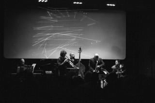 Matteo Fraboni presenta il suo disco alla Piccola Fenice di Senigallia