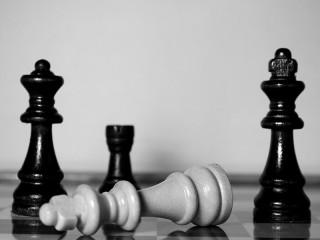 Chess, scacchi, scacco matto
