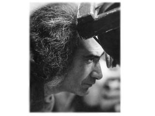 Antonio D'Agostino e il cinema