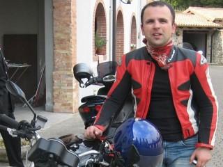 Daniele De Duonni
