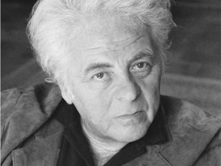 Piero Cesanelli