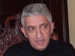 Massimo Sinicato