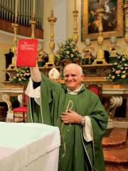 don Umberto Mattioli