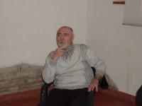 Paolo Sollier ad Arvultura