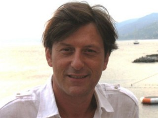 Roberto Danovaro