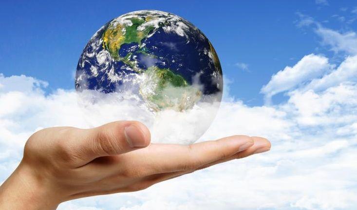 Earth-day 2013