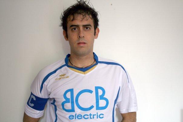 Lorenzo Mughetti