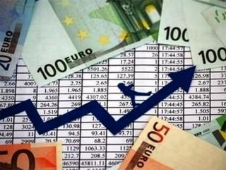 Economia, risorse, finanza, debito pubblico, soldi, liquidità