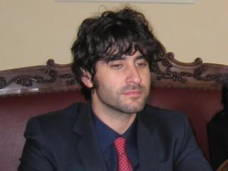 Matteo Principi