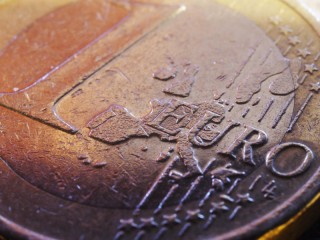 soldi, euro, moneta