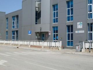 Centro per l'impiego di Senigallia