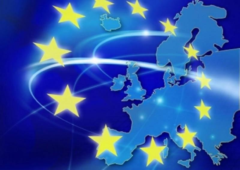 Un pomeriggio di spettacoli per la Festa dell'Europa