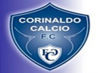 Corinaldo Calcio, logo