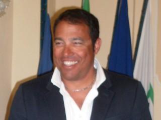 Paulao