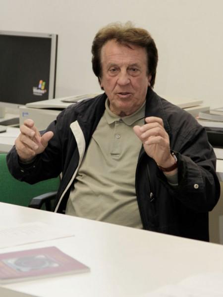 Vincenzo Bianchi