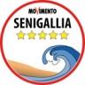 Senigallia 5 Stelle