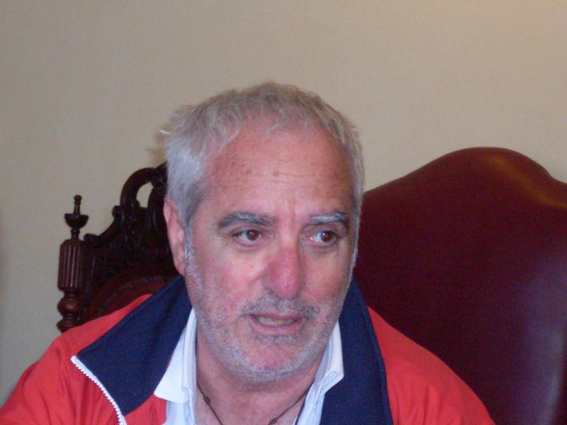 Roberto Grelloni
