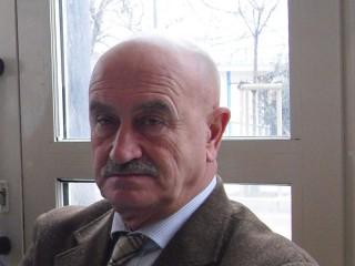 Paolo Pizzi