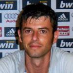Antonello Pace