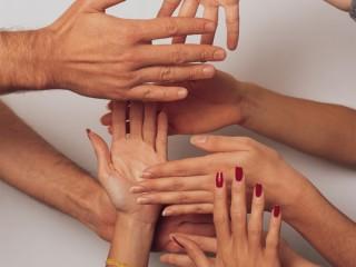 associazionismo, cooperative sociali