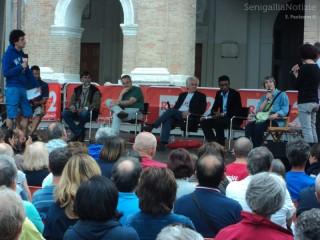 Caterpillar 2013: gli ospiti sul palco di Piazza Roma