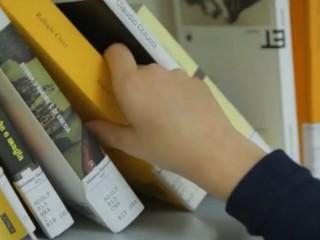 lettura, biblioteca, libri, ragazzi