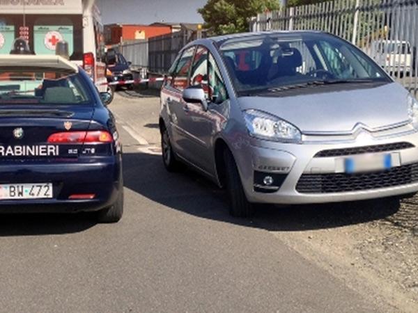 Tragedia a Piacenza per la morte di un bimbo di due anni dimenticato nell'auto