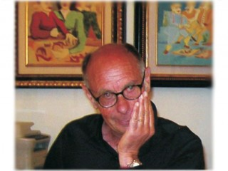 Walter Bastari