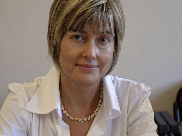 Laura Prati