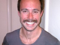 Lorenzo Ubaldi