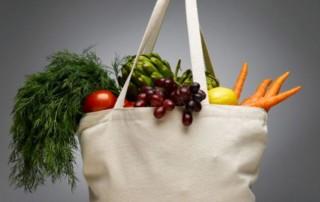 Generi alimentari