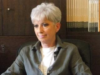 Carla Coppa