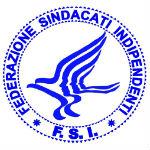 federazione-sindacati-indipendenti
