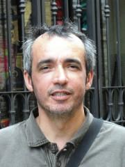 Massimo Bellucci