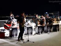 Bad Gang Big Band a Legg10nline