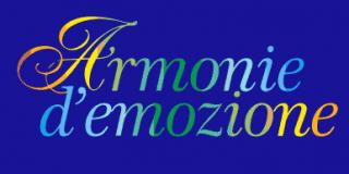 """""""Armonie d'emozione"""" il 26 luglio all'Hotel Cristallo"""