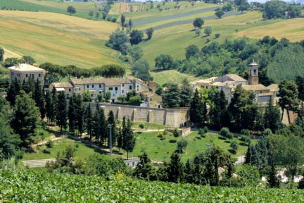 Castel Colonna