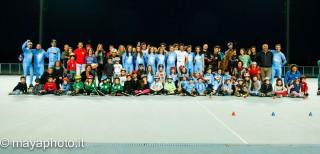 Rollerday Senigallia 2013