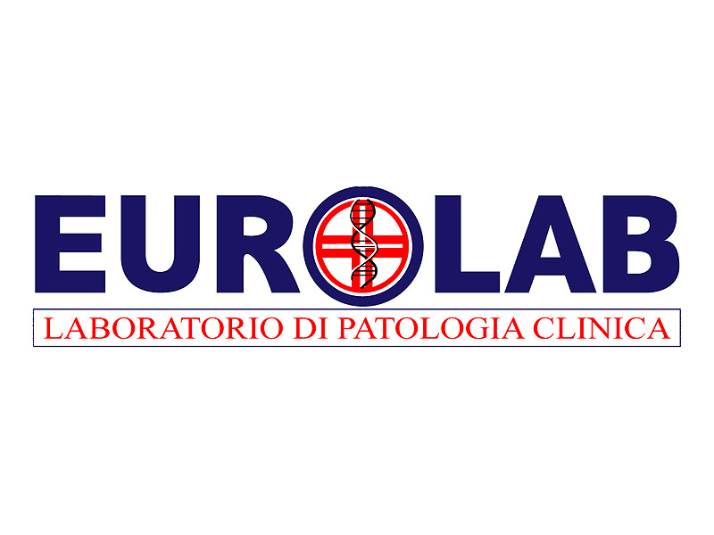 Laboratorio Analisi Cliniche Eurolab
