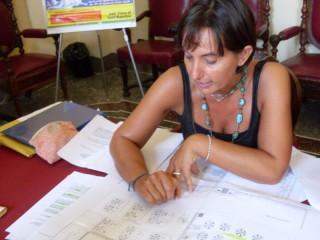 L'assessore Curzi illustra i progetti vincitori del Bando per l'assegnazione della spiaggia per cani